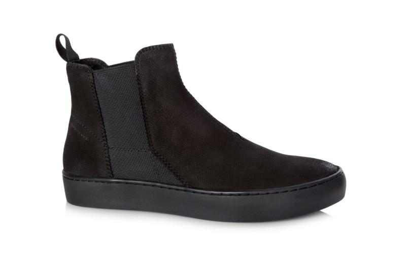Få lækre damestøvler til vinteren