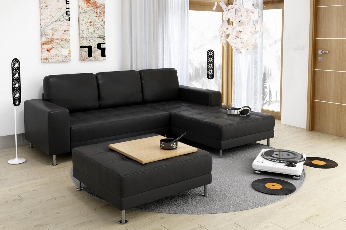Skal du bruge nye møbler til hjemmet