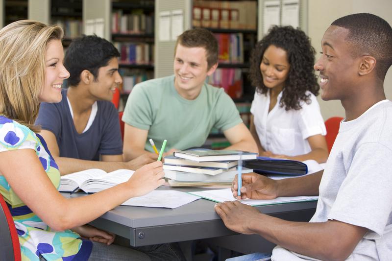 Har du drømt om en diplomuddannelse i ledelse?