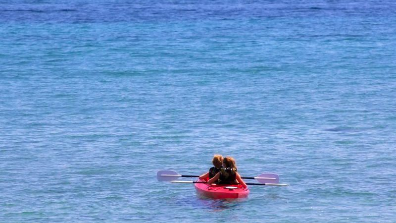 Derfor kan ferie nærmest være stressende