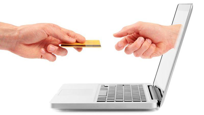 Gør det smart og nemt at betale i sin virksomhed