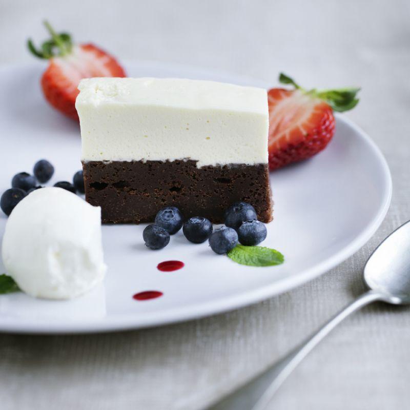 Få lækker mad fra Frimann's Gourmet