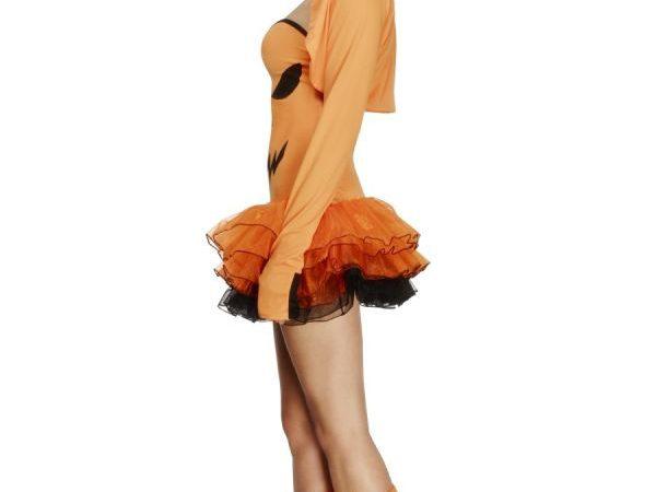 Klæd dig ud i sjovt udklædningstøj