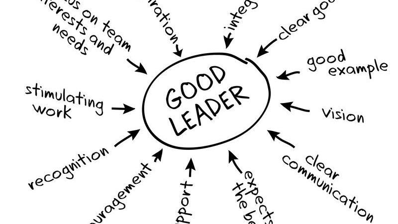 Tag en lederuddannelse, der åbner døre for dig