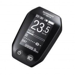 Få en smart cykel GPS