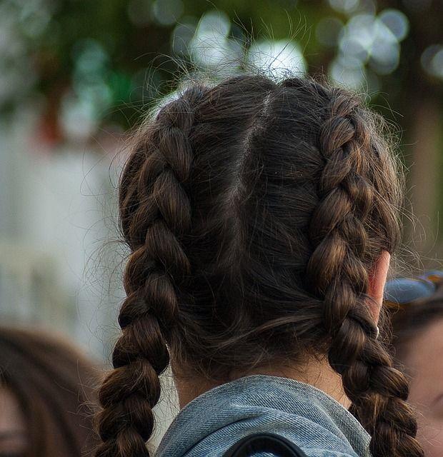 Derfor skal du bruge denne frisør i Aalborg