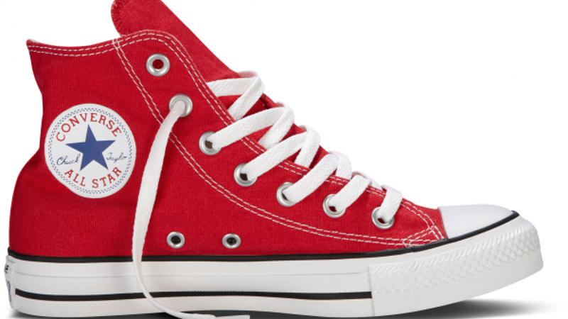 Kæmpe udvalg af billige sko online