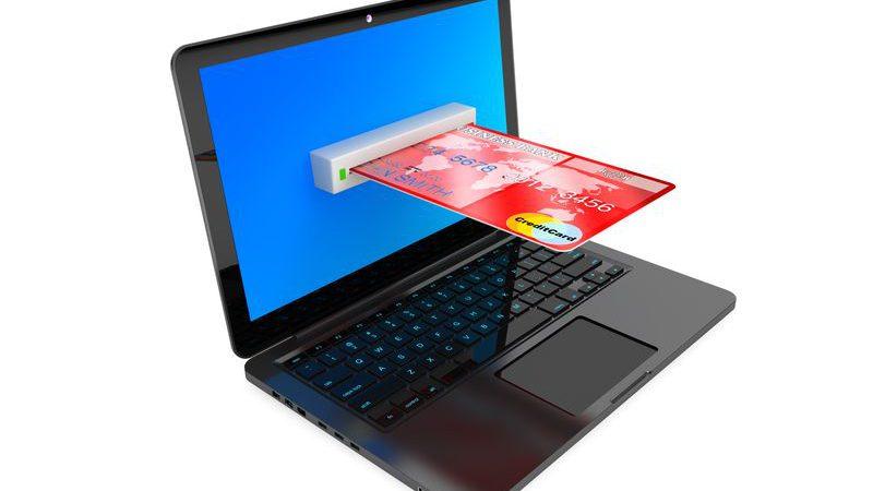 I dag kan det være meget vigtigt at have en webshop, hvis man har en virksomhed