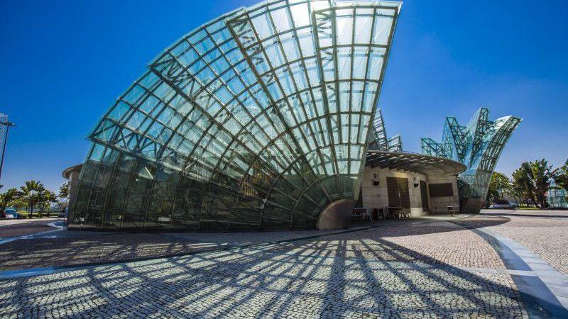 Reducér udgifterne til el med solceller