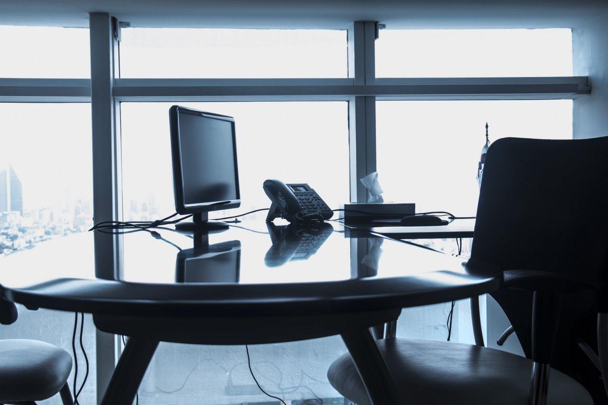Kæmpe udvalg af brugte kontorstole