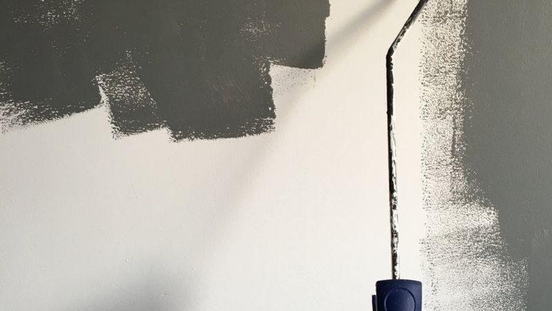 Malermester i Hjørring